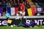Link xem trực tiếp MU vs Anderlecht tứ kết Europa League 2017