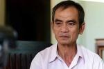 Án oan ông Huỳnh Văn Nén: Viện KSND tối cao thụ lý đơn khởi tố oan sai