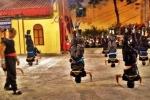 Nam Huỳnh Đạo: Môn võ bí hiểm bậc nhất Việt Nam