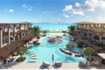 Ưu đãi cực hấp dẫn trong dịp ra mắt dự án Sun Premier Village Ha Long Bay Resort