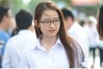 Đáp án đề thi môn Sinh học kỳ thi THPT quốc gia 2016