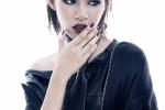 PHI PHUONG ANH (6)