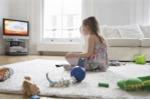 Cảnh báo: Trẻ em nhìn màn hình nhiều hơn 3 giờ mỗi ngày có nguy cơ mắc tiểu đường loại 2