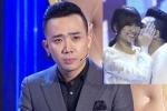 Trấn Thành từng lên kế hoạch tự tử vì áp lực dư luận khi yêu Hari Won