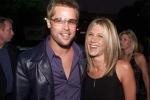 Brad Pitt tâm sự với vợ cũ khi ly hôn Angelina Jolie