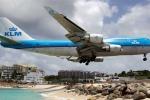 Điểm danh các hãng hàng không được xếp hạng an toàn nhất thế giới năm 2017