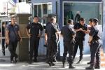 Cảnh sát Malaysia bắt người mang hộ chiếu Triều Tiên liên quan cái chết ông Kim Jong-nam