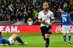 Đức vs Italia: Thiên tài đụng quái kiệt