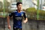 Incheon sắp xuống hạng, đội vô địch Hàn Quốc mua Xuân Trường làm gì?