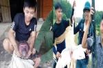 Xác định kẻ hả hê khoe 'chiến tích' săn bắt động vật hoang dã trên facebook