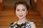 Ngô Thanh Vân: Thành công nhờ theo đuổi đam mê đến cùng