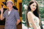 Nghệ sĩ Việt bức xúc với cách hành xử vô văn hoá của Hương Giang Idol