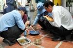 Vì sao ca sốt xuất huyết ở Đà Nẵng tăng gấp 5 lần?