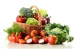 Thực phẩm cho người ung thư vòm họng