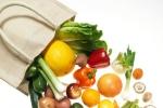 Top thực phẩm 'siêu bẩn': Suy nghĩ hai lần trước khi ăn