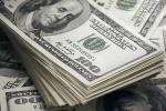 28 Tết, giá USD tăng điên cuồng, nhà đầu tư choáng váng