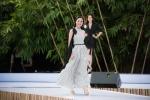 13 - Hoang Thi Quynh Loan