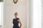 Trưởng phòng Đăng ký Kết hôn của Transnistria