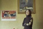 Nadezhda Bondarenko, biên tập viên báo Pravda (Sự thật) củaTransnistria