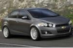 5 ôtô cũ dưới 350 triệu, rẻ nhất trên thị trường hiện nay