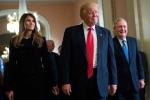 Những đặc quyền xa xỉ cho gia đình ông Donald Trump khi vào Nhà Trắng
