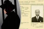 Anh tiết lộ tài liệu mật về điệp viên xuất chúng nhất Thế chiến II