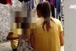 Bé gái 11 tuổi bị hàng xóm nhiễm HIV xâm hại: Kết luận ban đầu