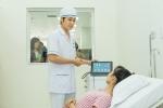 Áp dụng Hệ thống Chăm sóc Sức khoẻ Thông minh của Đài Loan tại Việt Nam