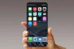 iPhone 8 đẹp cuốn hút với phiên bản màn hình 'khủng' 5,8 inch