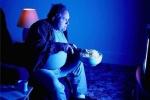 Giật mình trước tác hại ít biết từ thói quen ăn tối muộn