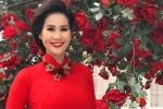 Hinh anh Nghe si Viet buc xuc voi cach hanh xu vo van hoa cua Huong Giang Idol