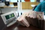 Thu thuế kinh doanh qua Facebook: Cơ quan thuế chờ dài cổ, chủ tài khoản vẫn... 'mất hút'