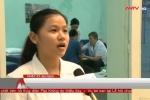 Người phụ nữ kỳ lạ, bán nhà ở Mỹ, sang Việt Nam làm việc không lương