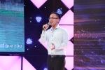 Hinh anh Tran Thanh 'khoc nhu mua' trong show dau tien sau lenh cam 3