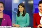 BTV Vân Anh, Diệp Anh, Ngọc Trinh làm gì sau khi rời VTV?