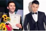 MC điển trai nhất VTV: 'Được bầu show hàng đầu Đài Loan phát hiện khi đi làm phục vụ'