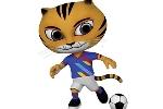 Lịch thi đấu bóng đá nam SEA Games 29 năm 2017