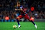 Tin chuyển nhượng 22/5: MU tiếp tục rút ruột La Liga