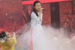 LINH PHUONG_VONG 1-2 9