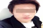 Một du học sinh Nghệ An bị đánh chết tại Nhật Bản