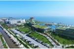 FLC Lux City Sầm Sơn - cú hích cho bất động sản nghỉ dưỡng Thanh Hóa