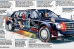 3DDAD00A00000578-0-Donald_Trump_s_bomb_proof_limo_has_been_designed_to_survive_a_mi-m-10_1488406388904