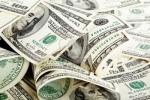 FED tăng lãi suất USD: Vàng bị 'nhấn chìm', không có sốc tỷ giá