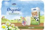 1_VNM_Organic_Printed_A4 (1)