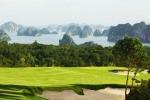 FLC Halong Golf