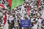 Tổng thống Indonesia kêu gọi người biểu tình chấm dứt bạo loạn