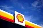 Tập đoàn Shell đã thao túng giá dầu như thế nào?