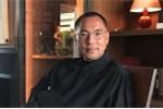 Thứ trưởng Trung Quốc kiện tỷ phú ở Mỹ, đòi bồi thường 10 triệu USD