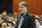 Nguyên Bộ trưởng Tư pháp Hà Hùng Cường trả lại nhà công vụ sẽ được hưởng quyền lợi gì?