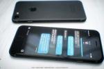 iPhone 7 có thêm màu đen tuyền, force touch trên phím Home
